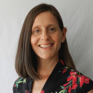 Nicolle Embra - The Tech Mum