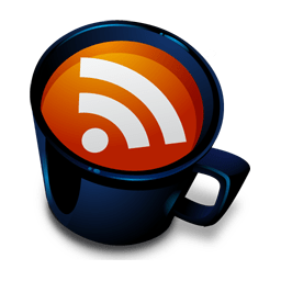 Grab the RSS Feed