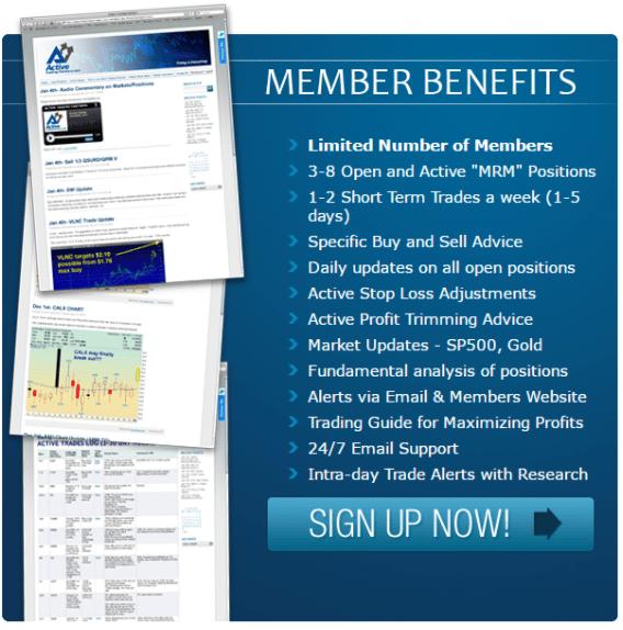 Auto traders.com