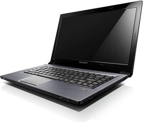 IdeaPad V470