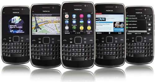 nokia-e6_side-by-side
