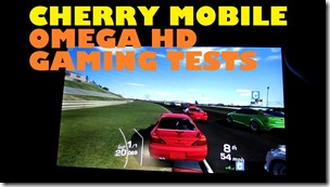 cherrymobileomegahdgamingtests