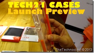 tech21caseslaunchpreview
