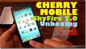 cherrymobileskyfire2unboxing