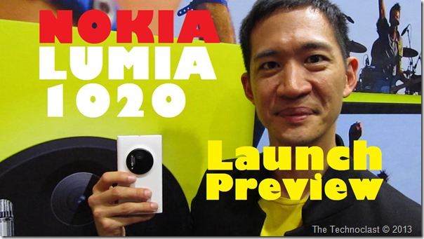 nokialumia1020launchpreview