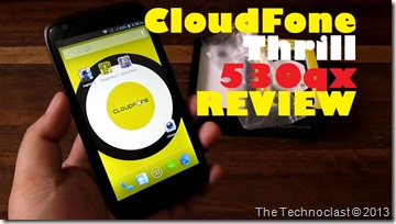 cloudfonethrill530qxreview
