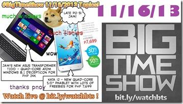 btslivelogo_2013-11-16