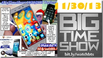 btslivelogo_2013-11-30