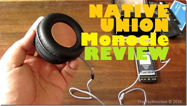 NativeUnionMonocleReview