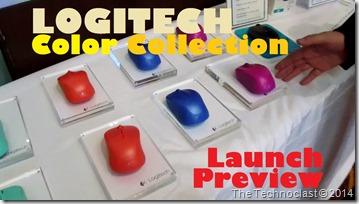 logitechcolorcollectionlaunchpreview