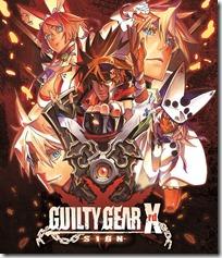 Guilty-Gear-Xrd-Sign_2014_09-11-14_001