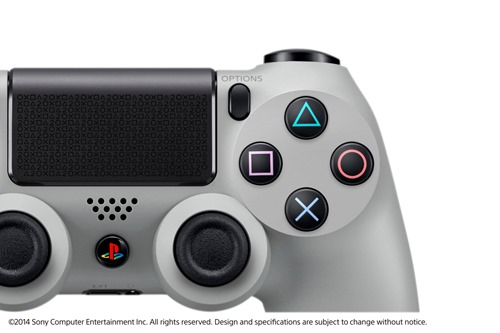 DS4_20_Controller