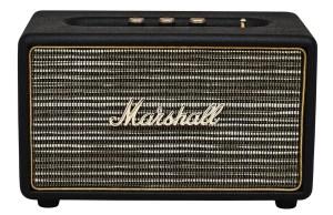 Marshall Acton (1)