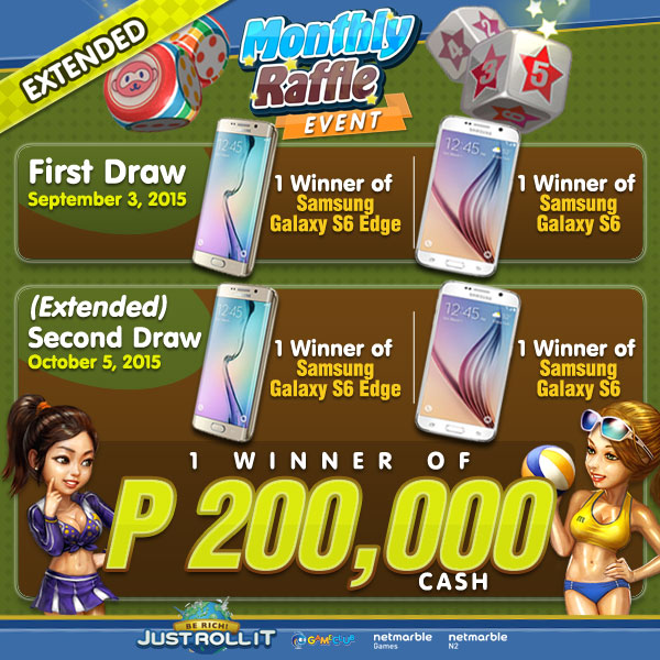 Monthly-Raffle-Event-600-x-600-Extended-2 4 (1)