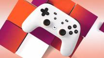 """Google's Stadia controller is """"Wireless"""" only with Chromecast Ultra"""