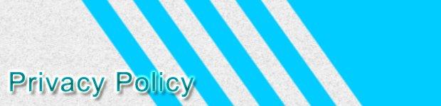 thetechsky.com
