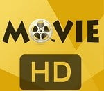 Best free movie apps for android and iPhones