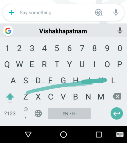 gboard awesome features - TheTechToys