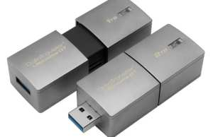 kingston-2tb-usb flash drive - the tech toys