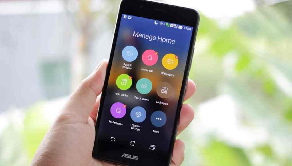 best android wallpaper app thetechtoys dot com