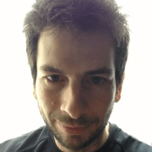 Blaise Aguera y Arcas talks Machine Intelligence and inventor of Photosynth