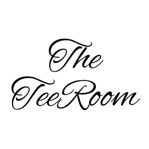 The TeeRoom