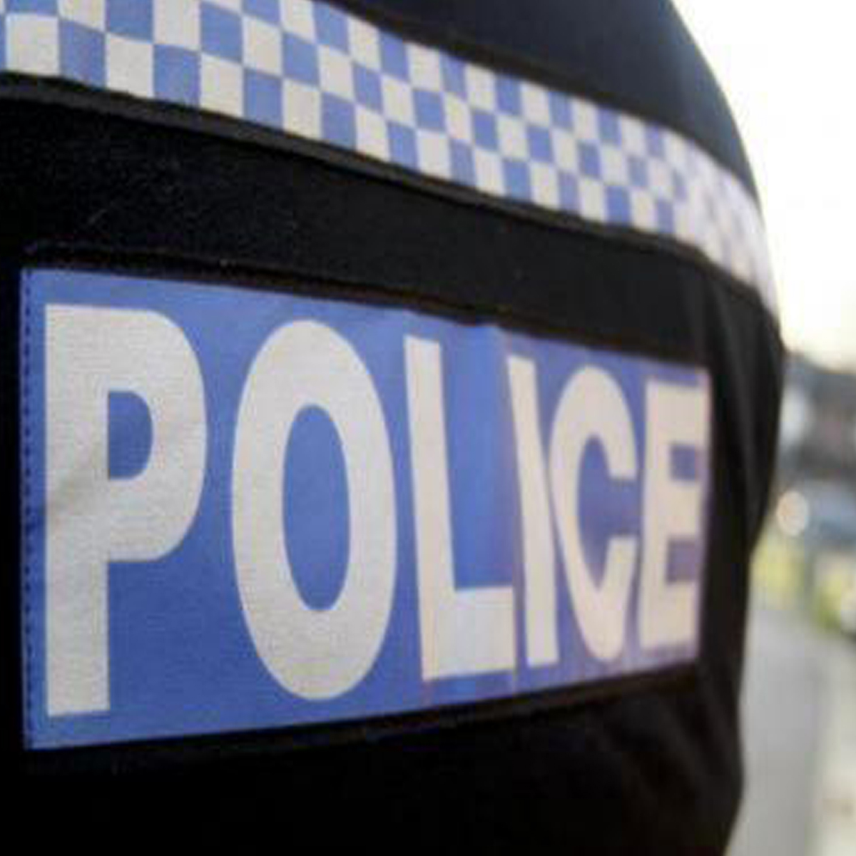 Bradford Telegraph and Argus: Man robbed at knifepoint at Frizinghall train station