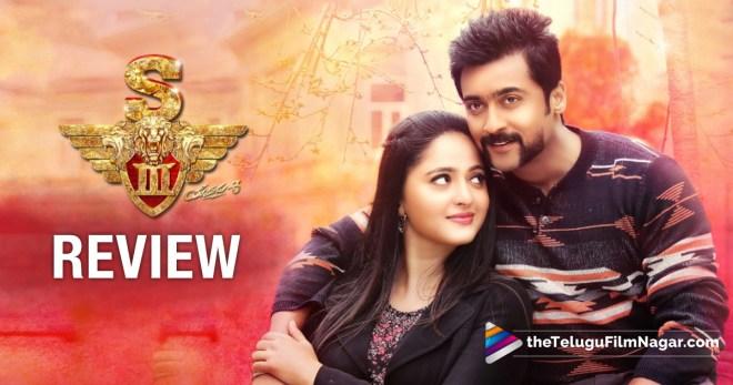 Singam 3 Movie Review,Telugu Filmnagar,Singam 3 Review,Singam 3 Telugu Movie Movie Review,S3 Review,S3 Movie Review,S3 Telugu Movie Review,Singam 3 Rating,Singam 3 Review and Rating,Singam 3 Public Talk,Singam 3 Public Response,S3 Public Talk,S3 Public Response,S3 Review and Rating,Suriya Singam 3 Movie Review,Suriya Singam 3 Review,Suriya Singam 3 Telugu Movie Review,Suriya S3 Movie Review,Suriya S3 Review,Suriya S3 Telugu Movie Review