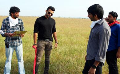 Winner-Movie-Exclusive-Working-Stills_thetelugufilmnagar-390241