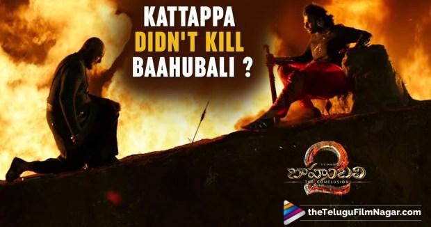Kattappa-Didn't-kill-Baahubali