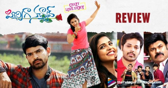 Pichiga Nachav Movie Review,Telugu Filmnagar,Pichiga Nachav Telugu Movie Review,Pichiga Nachav Review,Pichiga Nachav Public Talk,Pichiga Nachav Public Response