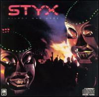 styx_-_kilroy_was_here