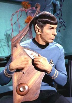 spock_lyre