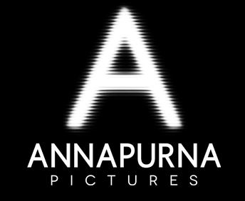 annapurna pictures T5