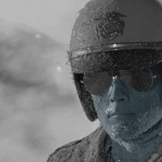 Robert Patrick as the T-1000
