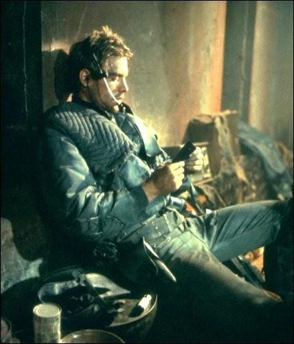 Michael Biehn Turns 57 Today | TheTerminatorFans.com