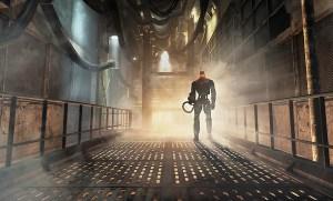 Tomislav Spajic Terminator Interview
