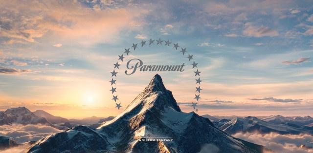 Paramount Pictures Terminator 2 3D Distribution Skydance