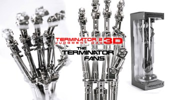 Lions gate releasing terminator skynet edition dvd's clips.