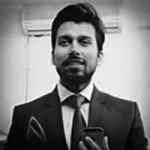 Saurabh Mishra NCR
