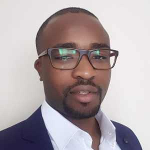 Adou Wilfried N'guettia