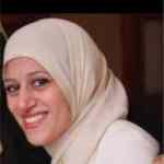 Reem Alim Selenium Java Bootcamp Software Testing Bootcamp