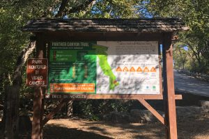 Comal Trails Alliance