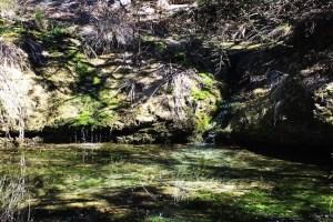 Meridian State Park