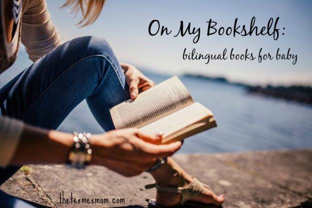 bookshelf_bilingual
