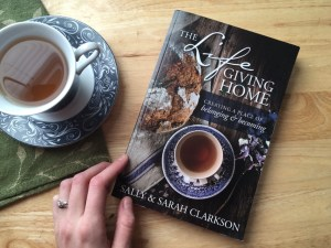 Book Review: The Lifegiving Home