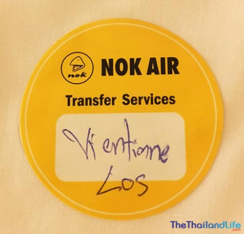 nok air fly n ride
