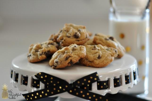 chocchipcookies04