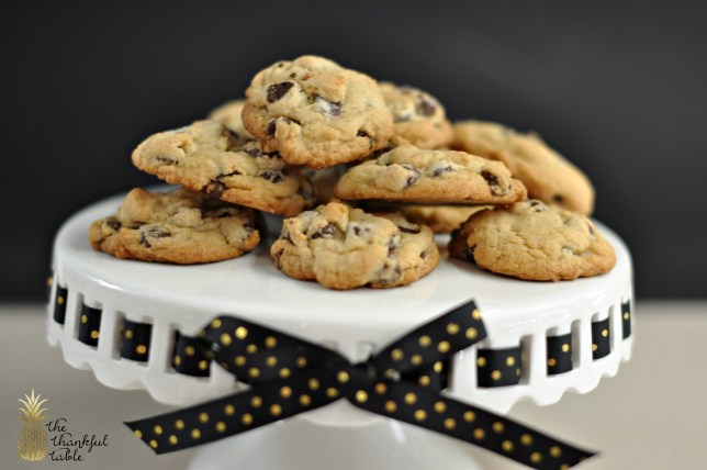 chocchipcookies12