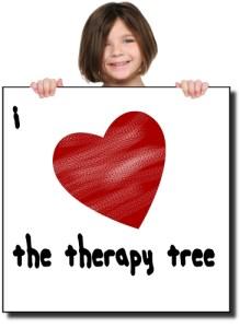 pediatric_therapy1